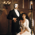 Phantom of the Opera - the-phantom-of-the-opera-1986 photo