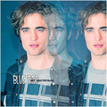 Rob* - robert-pattinson fan art