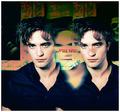 Rob* - robert-pattinson fan art