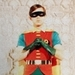 Robin - batman-the-original-series icon