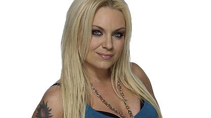 Roxy Slater 2