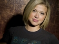 S2 Promo:  Adrianne Palicki - friday-night-lights photo