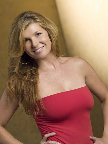 S2 Promo: Connie Britton