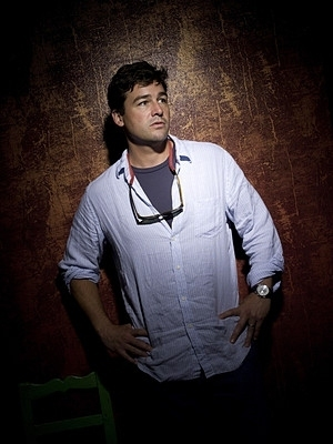 S2 Promo: Kyle Chandler