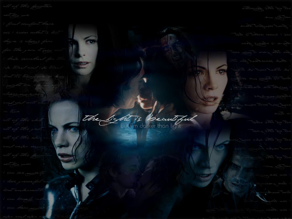 underworld wallpaper. underworld wallpaper.