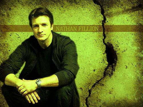 Simply Nathan