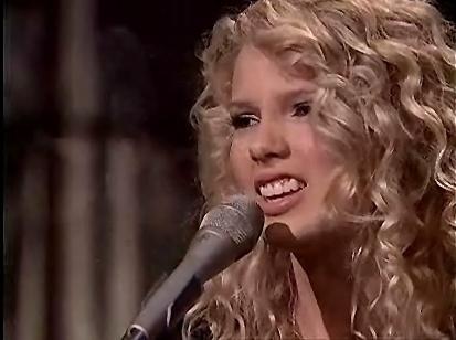 Mcgraw Taylor Swift on Studio 330 Sessions    Tim Mcgraw    Taylor Swift Image  5376103