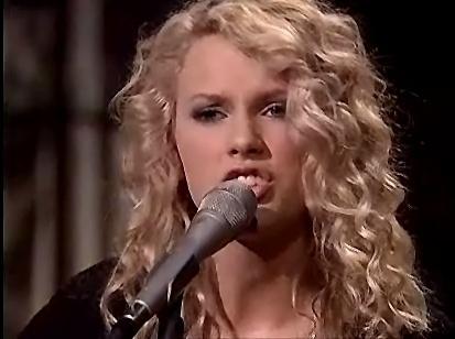 Mcgraw Taylor Swift on Studio 330 Sessions    Tim Mcgraw    Taylor Swift Image  5376307