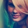|OK| Morgane is here=) TERMINEE Taylor-Swift-taylor-swift-5364932-100-100