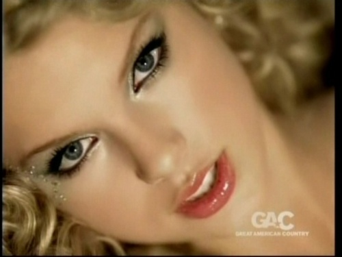 Taylor Swift images Teardrops on My Guitar wallpaper and ...