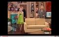 The Bonnie Hunt Show 2009 - annasophia-robb screencap