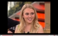 The Bonnie Hunt Show 2009 - annasophia-robb screencap