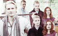 The Heart and Soul - esme-and-carlisle-cullen wallpaper