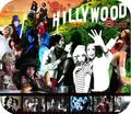 The Hillywood Show - the-hillywood-show photo