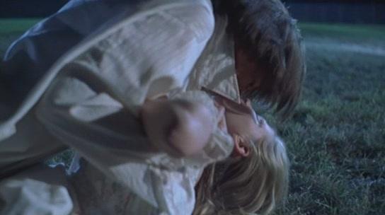 Изнасилование Девственниц В Фильмах
