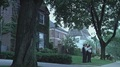 The Virgin Suicides - the-virgin-suicides screencap