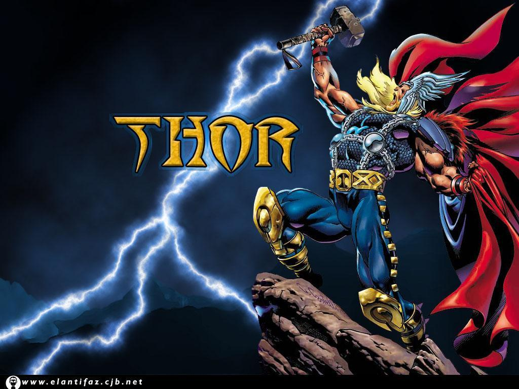 marvel comics images thor wallpaper photos 5314716