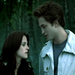 Twilight icones