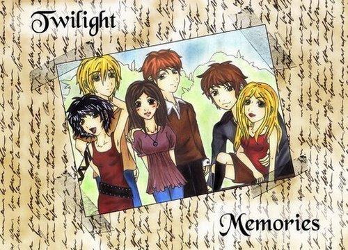 TwilightMovie♥