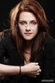 USA Today Outtakes - twilight-series photo