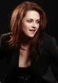 USA Today Outtakes - twilight-series photo