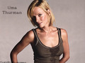 uma-thurman - Uma Thurman wallpaper