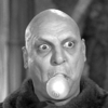 Uncle Fester Icon