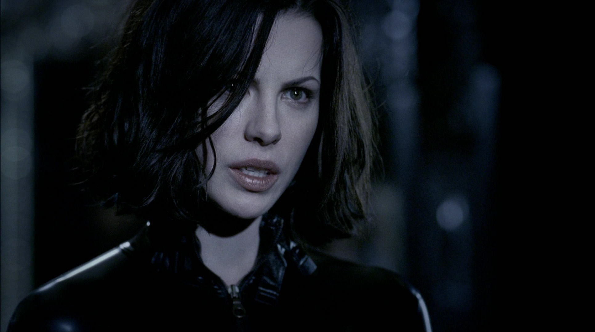 kate beckinsale images underworld 2003 hd wallpaper and