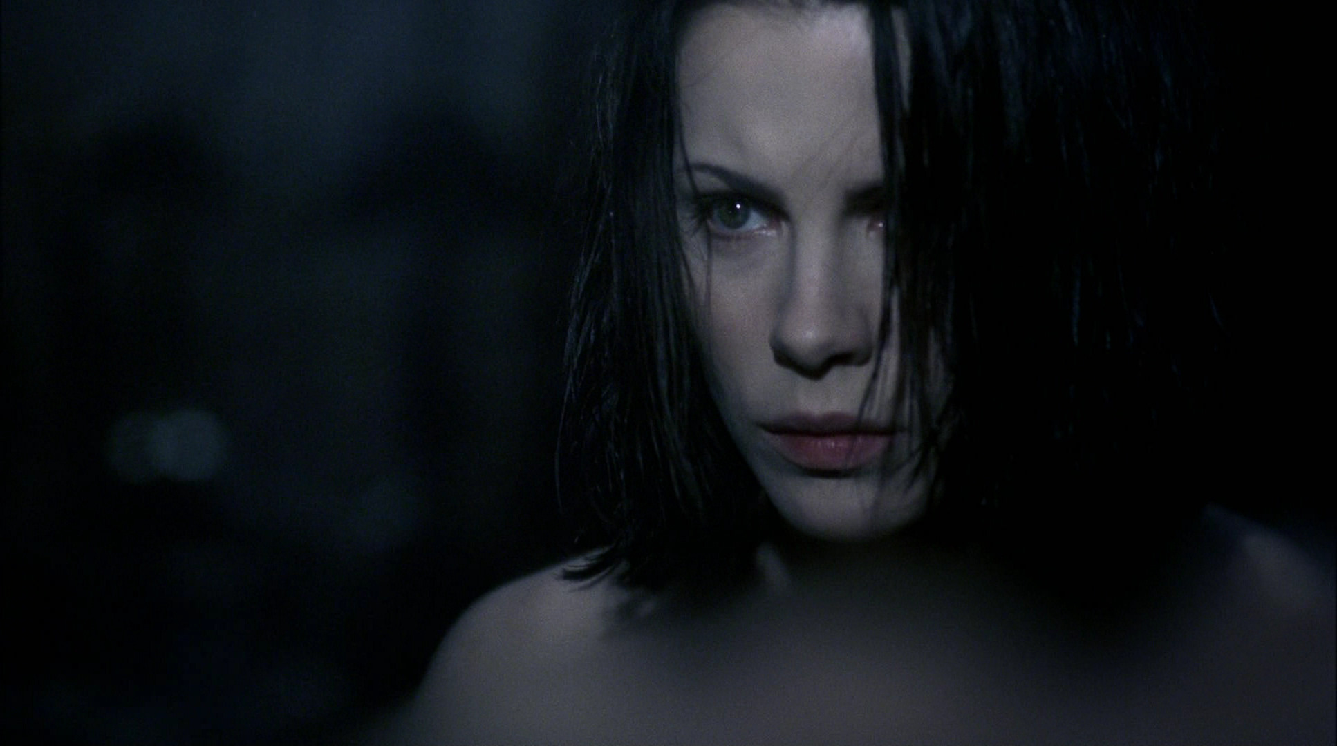 underworld 2003 kate beckinsale image 5346644 fanpop