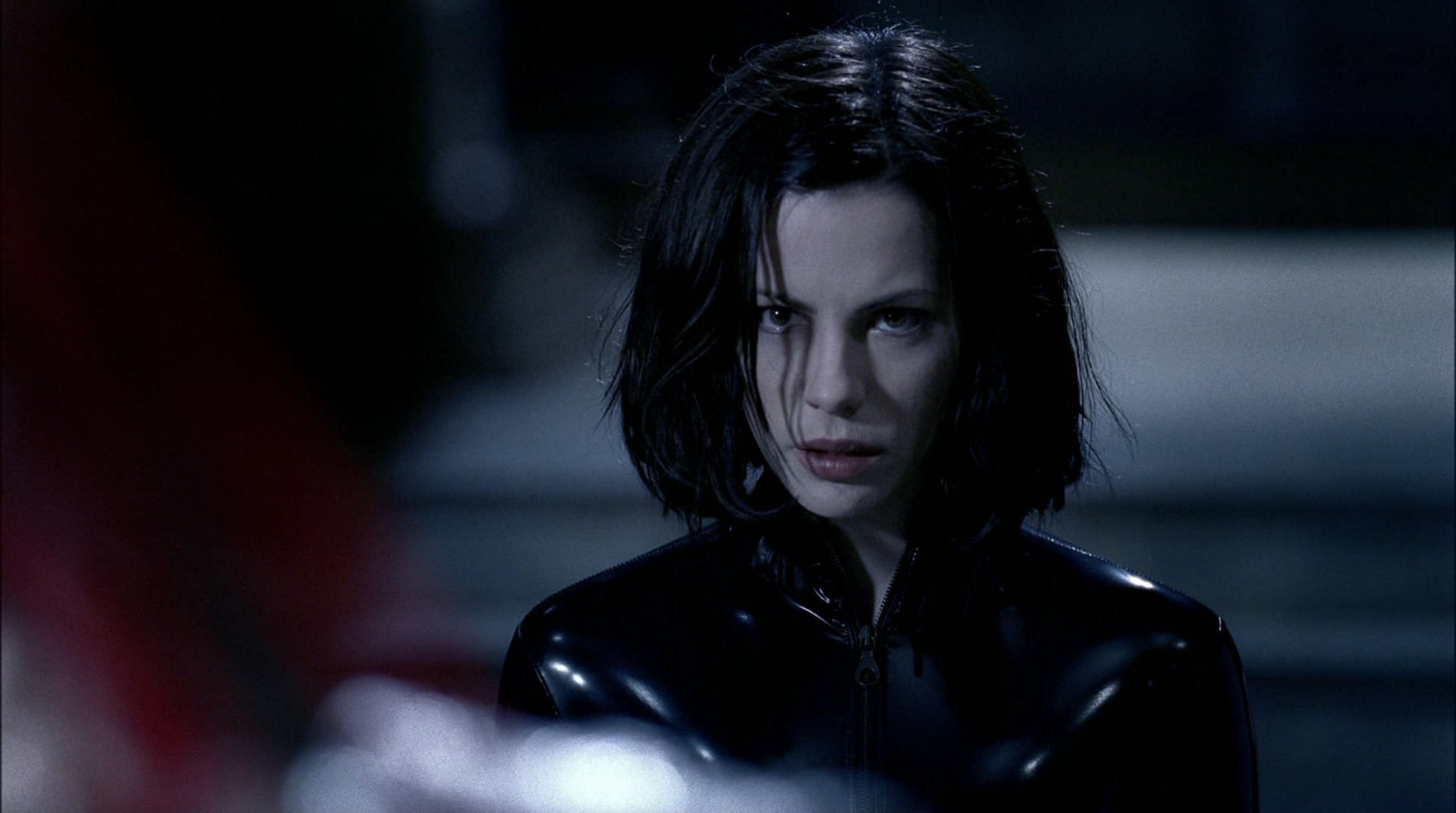 Underworld: Awakening Blu-ray Pictures of selene from underworld