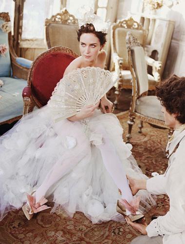 Vanity Fair 2009