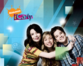 Wallpaper 5 - icarly wallpaper
