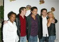 Without a Trace Cast - without-a-trace photo