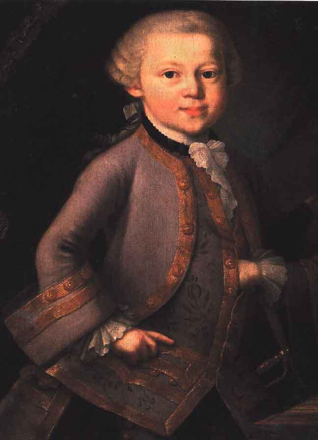 the classical music of mozart Wolfgang amadeus mozart (composer 1756-1791) - play streams in full or download mp3 from classical archives (classicalarchivescom), the largest and best organized classical music site on the web biography, musicologyand essential works.
