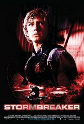 Alex Rider wallpaper containing a portrait called alex!