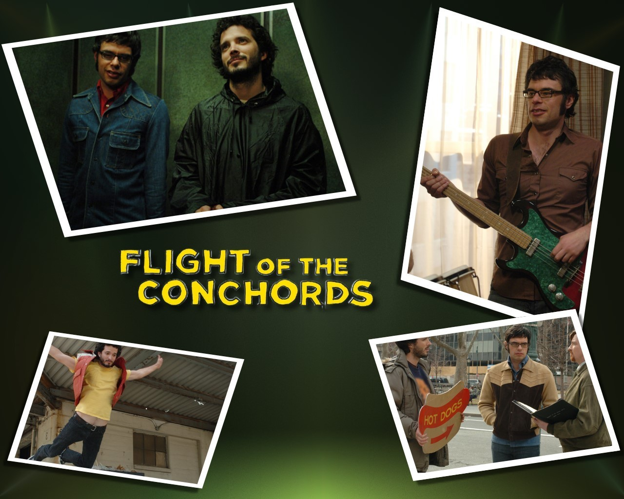 boom - flight-of-the-conchords