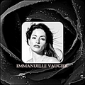 emmanuelle - det-angell photo