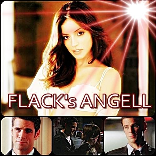 flack angell