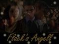 flack's angell 2