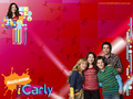 i carly wallpaper 4 - icarly wallpaper