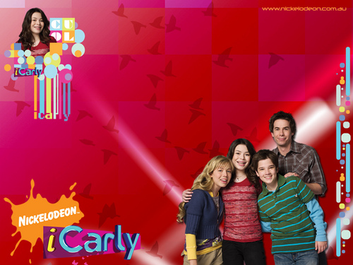 i carly achtergrond 4