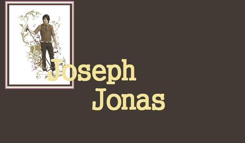 joesph