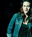 kristen >3 - twilight-series photo