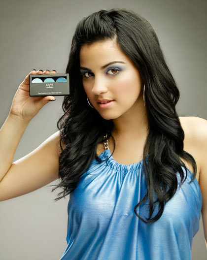 Maite Perroni Images Maite Perroni Wallpaper And Background Photos 5327342