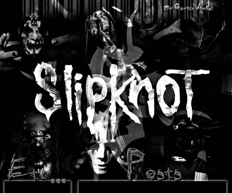Slipknot Photo (5358180)