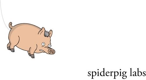 spiderpig_logo