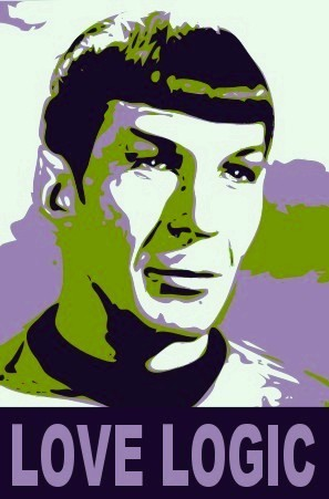 spock graphics
