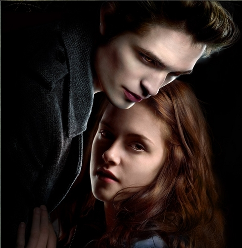 twilight-cullens