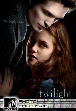 twilight-cullens