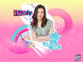 wallpaper 11 - icarly wallpaper